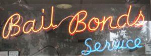bail bondsman colorado